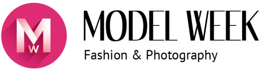 model week